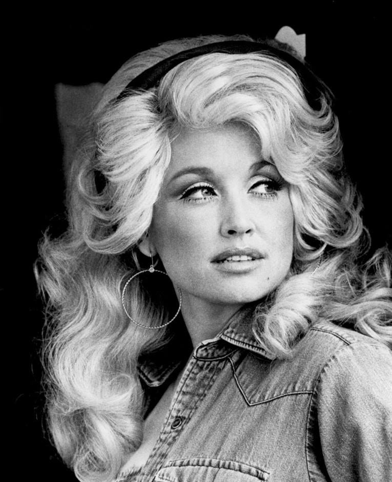 76dc77688512 The Church of Dolly Parton - Open Horizons